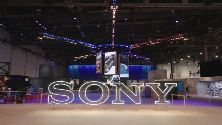 Sony confirma que no asistirá al Mobile World Congress