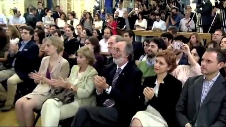 Fiscal argentino pide que se investigue a Macri
