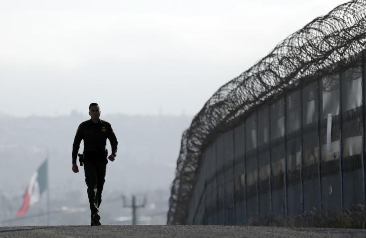 Los daños colaterales de las iniciativas antimigratorias de EU