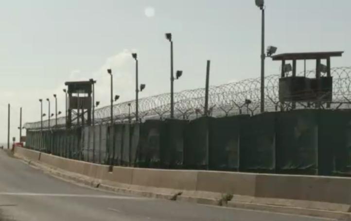 Propone Obama cerrar la prisión de Guantánamo