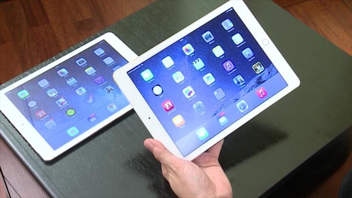 WhatsApp desarrolla versión para iPad