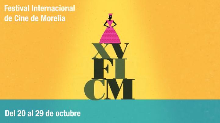 Cine Alternativo: Festival Internacional de Cine de Morelia