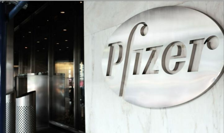 Pfizer y Allergan crearan la mayor farmacéutica del mundo