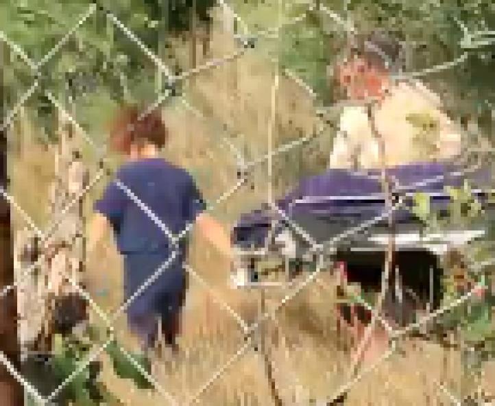 Agente fronterizo mata a migrante en Texas