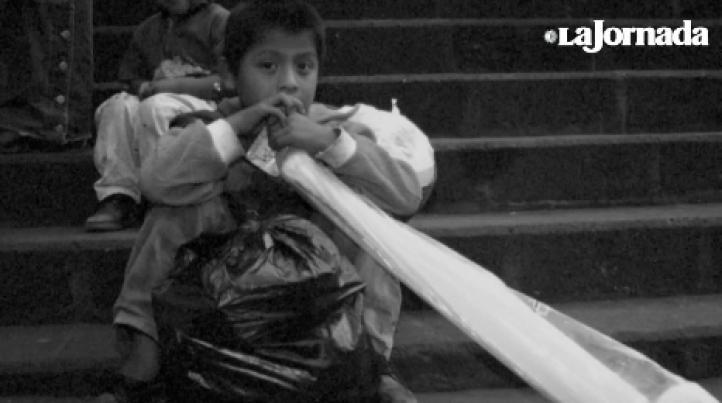 Madres SOS, al rescate de pequeños sin hogar