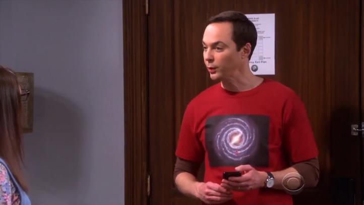 The Big Bang Theory dirá adiós con capítulo doble