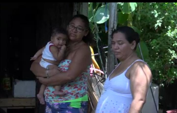 El zika se propaga en Costa Rica