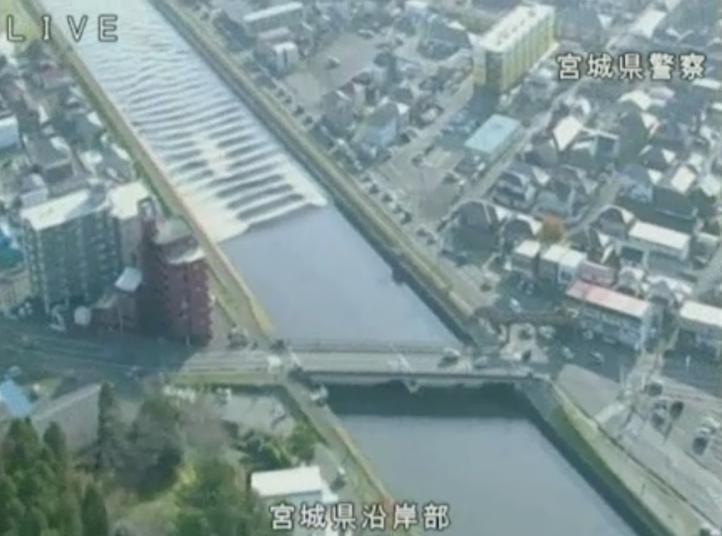 Sismo causa tsunamis moderados en Japón; renueva preocupación nuclear