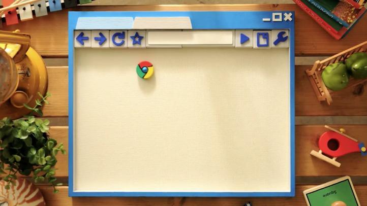 Google Chrome dará más control al usuario