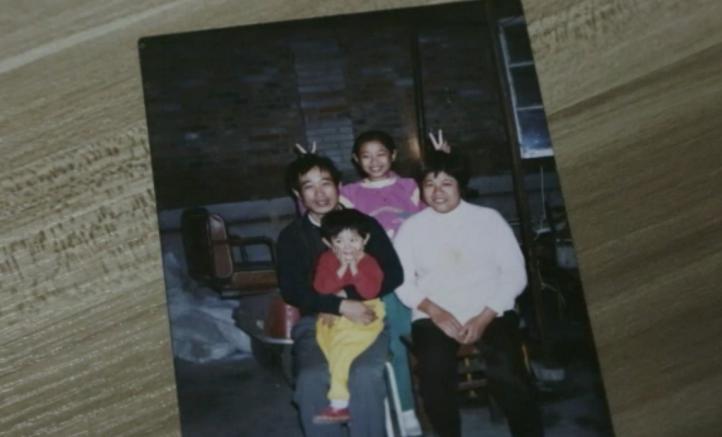 Segundos hijos en China viven a la sombra