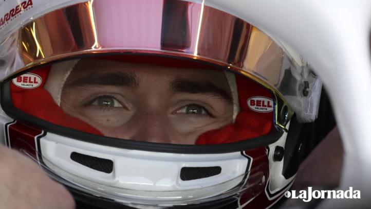 7 Rápidas del GP de Gran Bretaña