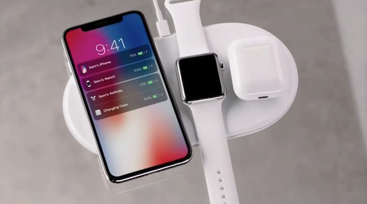 Revelan nombres y precios de los nuevos iPhone
