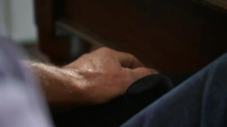 Una ciudad de Australia crea conciencia para vivir con Alzheimer