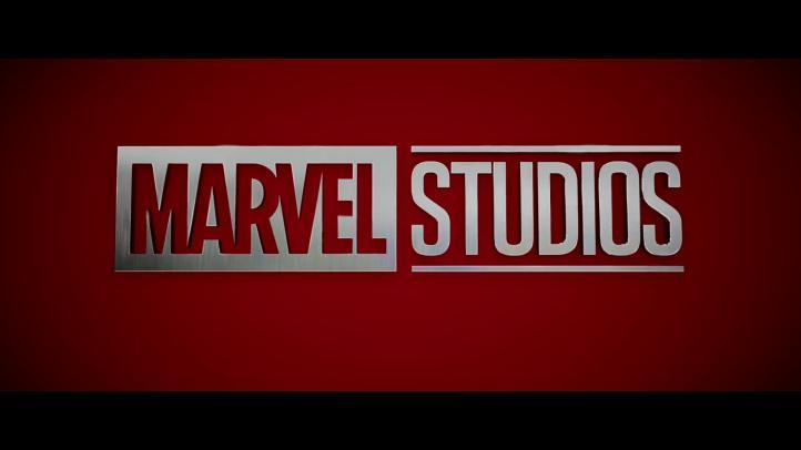 Marvel desarrolla series de Ms. Marvel, She-Hulk y Moon Knight