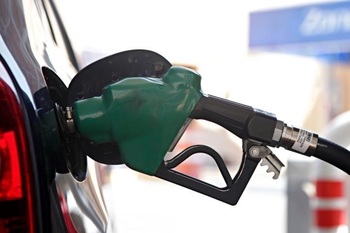 Rechazo al incremento de las gasolinas