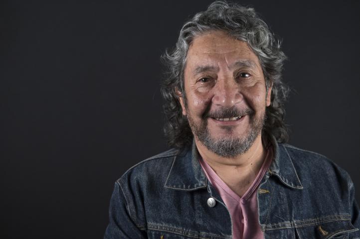 Vive Latino: La magia y el maleficio