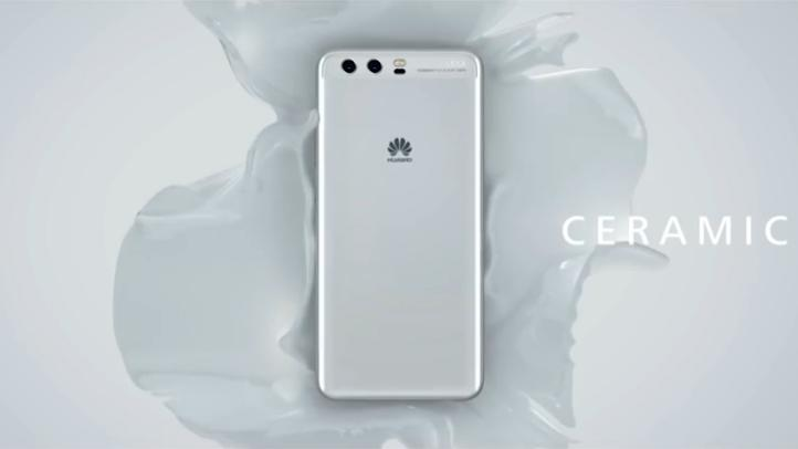 EU concede a Huawei un indulto de tres meses