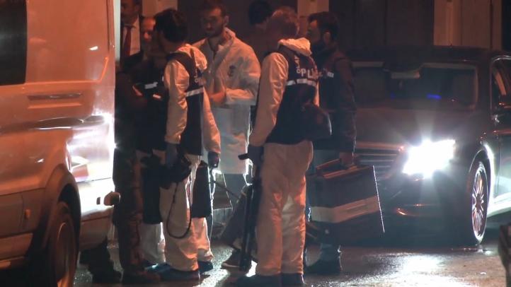 Caso Khashoggi: halla policía saudita rastros de limpieza en embajada de Estambul