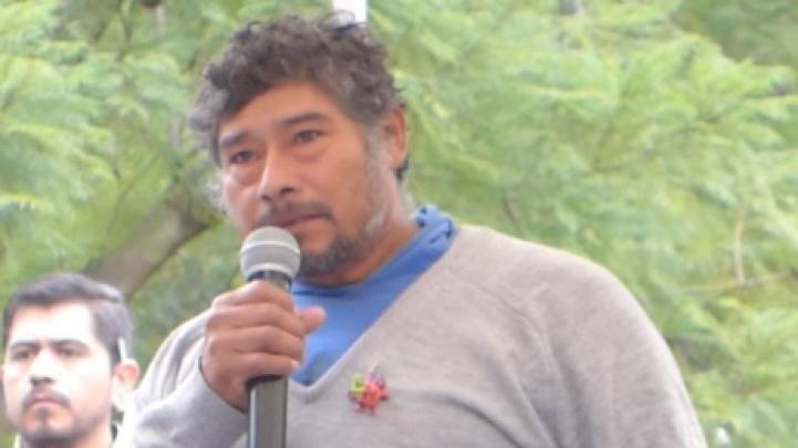 El gobierno de Guerrero intentó sobornar a los padres de los 43
