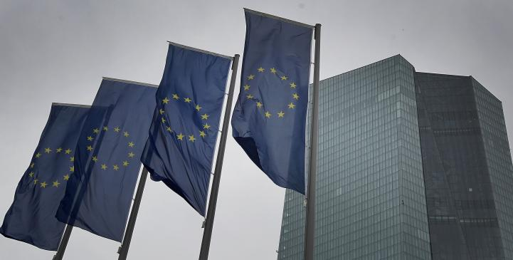 La UE recauda siete mil 400 millones de euros contra Covid-19