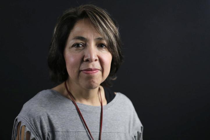 Vive Latino: Las mutaciones, los momentos bien logrados y la complicada logística