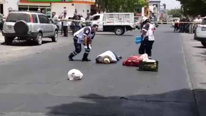 A seis meses del asesinato de Javier Valdez, corresponsal de La Jornada