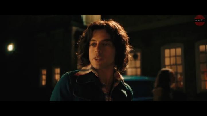 'Bohemian Rhapsody' podría tener secuela