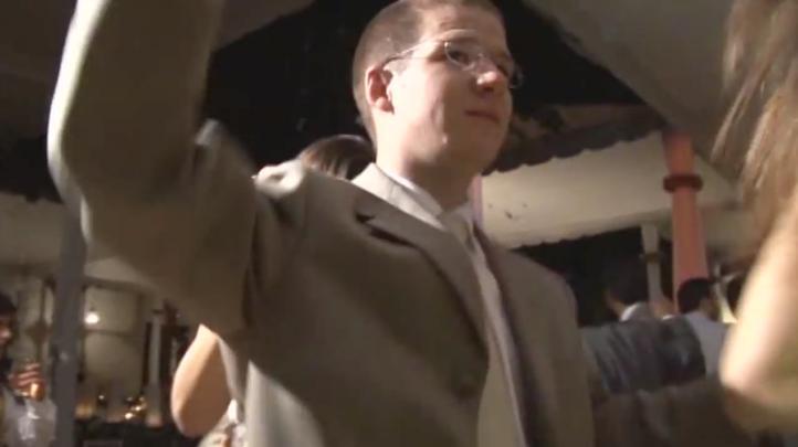 Difunden video de Ricardo Anaya en boda de Manuel Barreiro