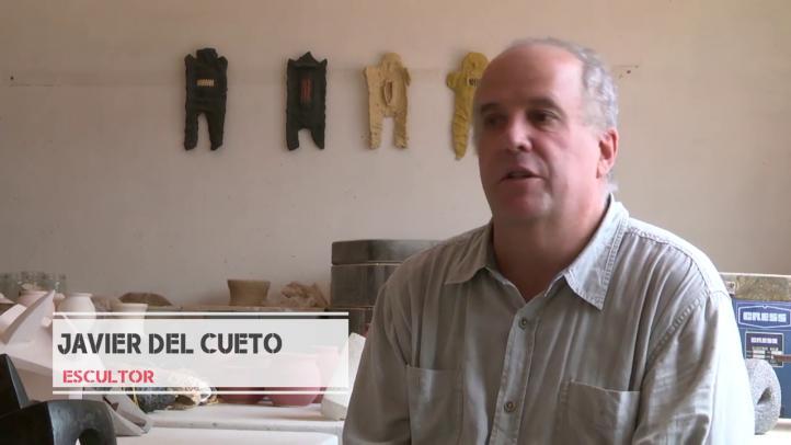 Los Independientes: Javier del Cueto