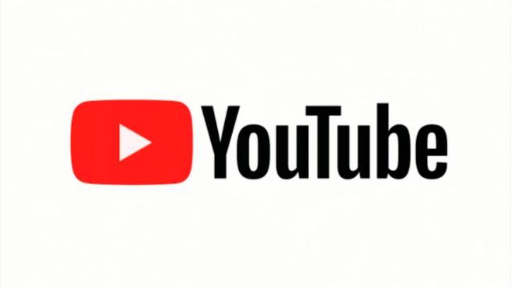Youtube prohíbe contenido de bromas o retos peligrosos
