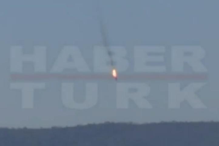 Rusia y Turquía, al borde de ruptura diplomática
