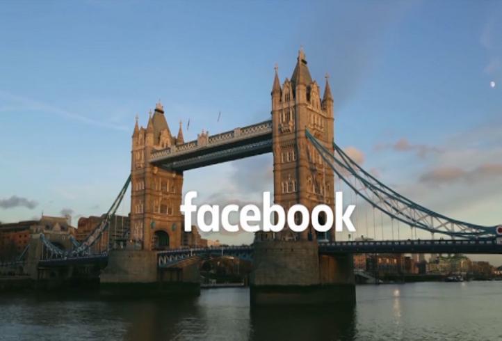 Facebook activa blindaje para elecciones europeas