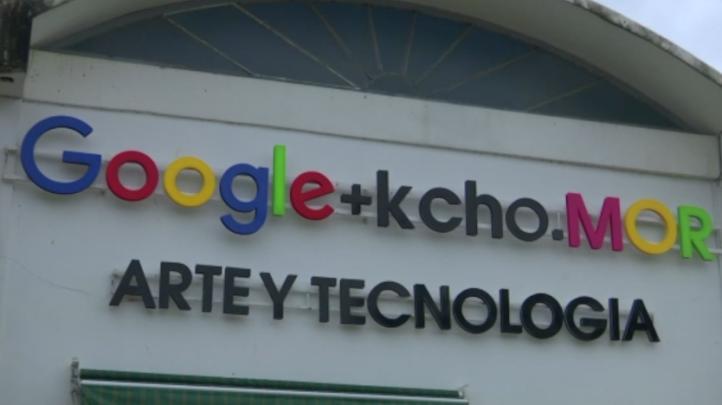 Centro tecnológico de última generación para La Habana