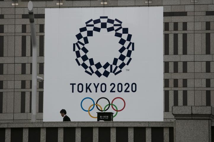 Se aplazan a 2021 los Juegos Olímpicos de Tokio por el Covid-19