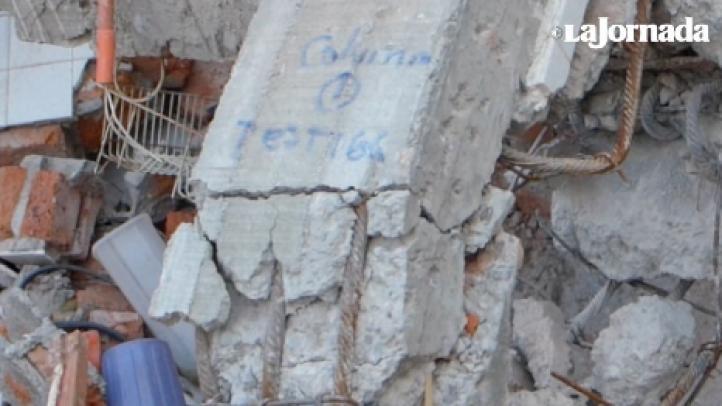 Vecinos de Saratoga 714 frenan temporalmente inicio de demolición