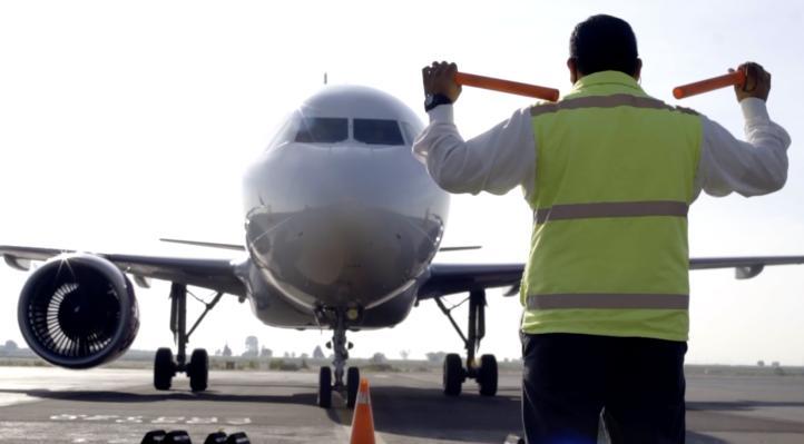 CIIASA da vida a nuevas generaciones de la aviación civil