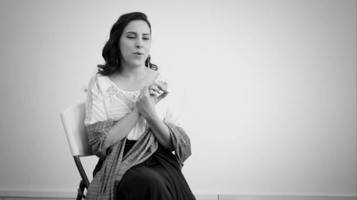 La Rumorosa ofrecerá concierto en Teatro de la Ciudad