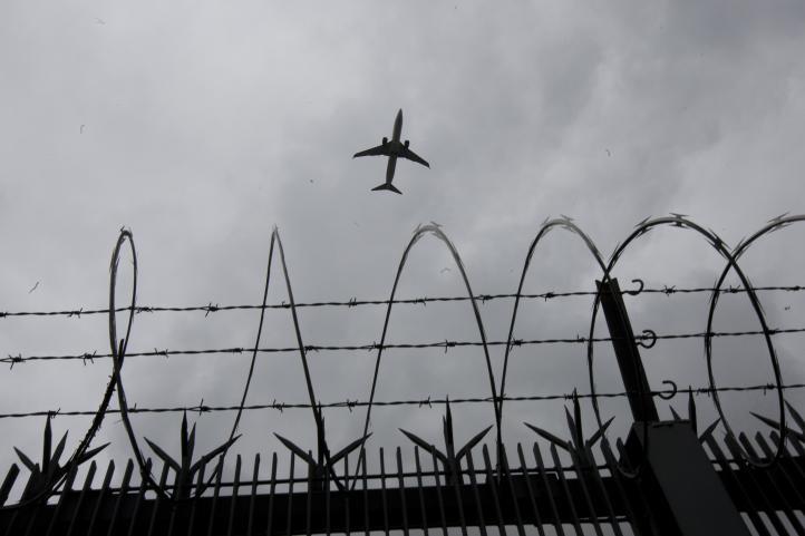 Viajar en aerolíneas de bajo costo puede salir caro