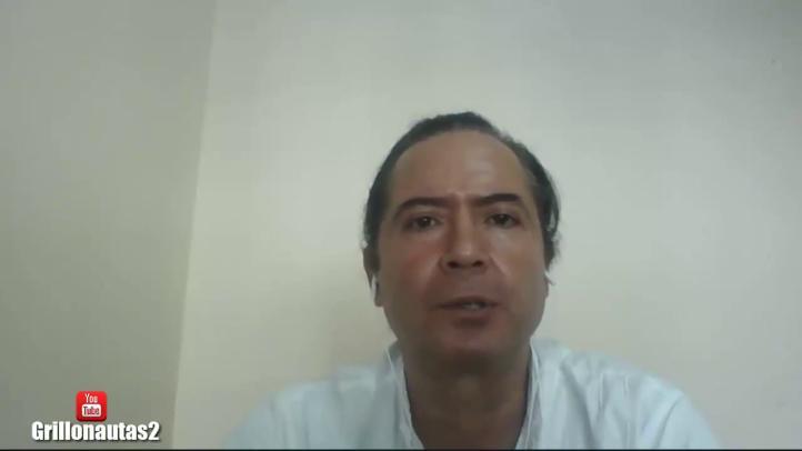 Autodefensas michoacanas lanzan ultimátum a los gobiernos estatal y federal