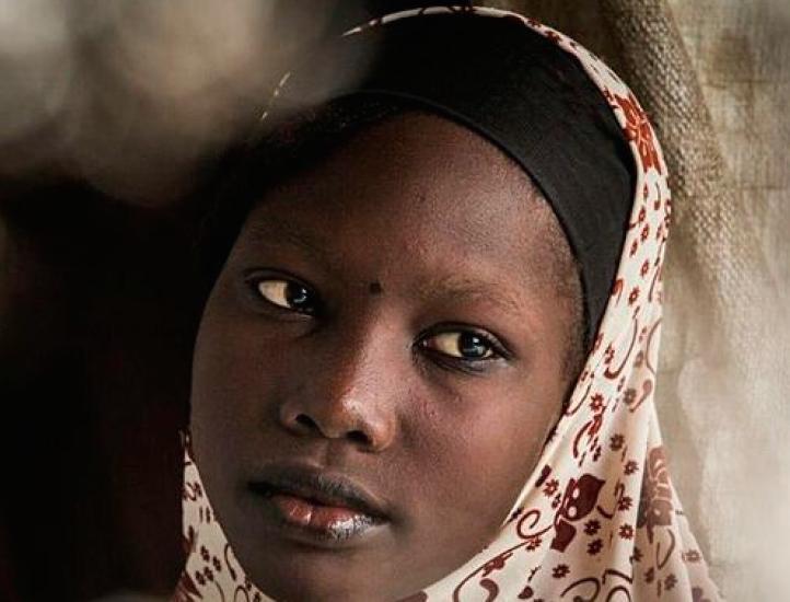 Grupo terrorista Boko Haram libera a 82 niñas de Chibok